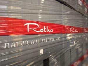 Franken, Frankenwein, Weingut Rothe, Silvaner, Naturwein, Weintrinken rettet die Welt