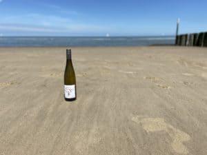 Wein, Meer, Nordsee, Sand, Strand